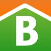 Belvilla Holiday Homes
