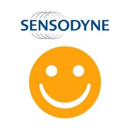 Sensodyne ENTERTAINER