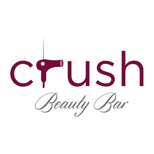 Crush Beauty Bar