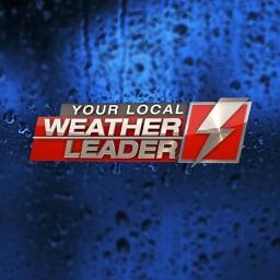 WDVM Weather - localDVM.com