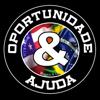 Oportunidade & Ajuda LLC - Oportunidade & Ajuda artwork