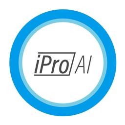 iPro AI