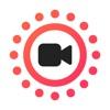 ライブ壁紙メーカー 4Kとアイコン 変更-Livepic