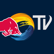 Red Bull Tv app review