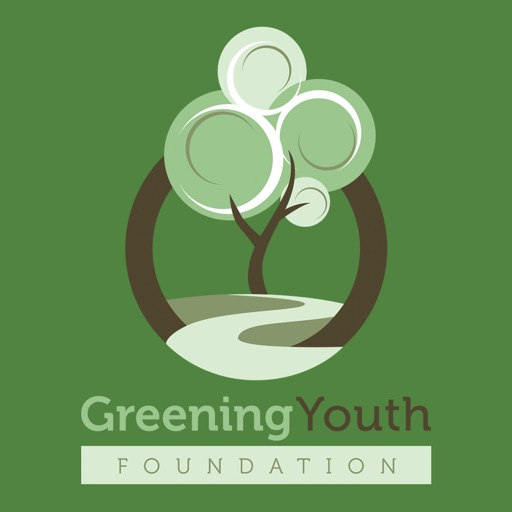 Greening Youth Foundation