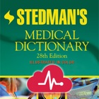 Stedman's Medical Dictionary + icon