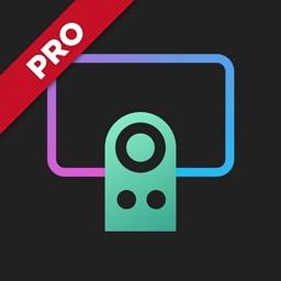 Remote App (PRO) - PC & Mac
