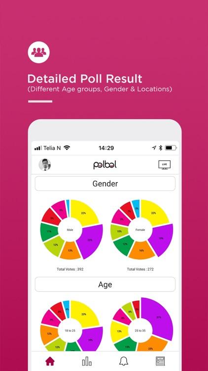 PolBol screenshot-3