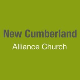 New Cumberland Alliance Church