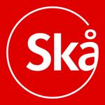 Skånetrafiken на пк
