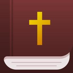 Bible ·