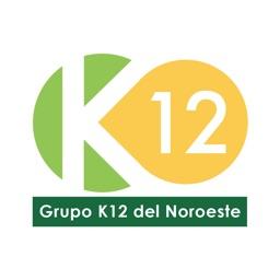 Biblioteca-K12