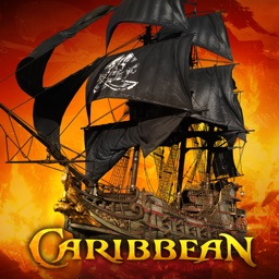 Age of Pirates:Battleship
