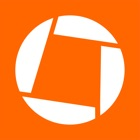Genius Scan - PDF Scanner icon