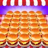 Smart Fun Limited - Crazy Diner:Kitchen Adventure アートワーク