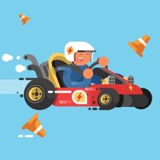 Activities of Stupid Driver