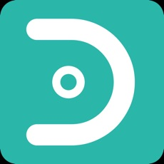 Drapp app