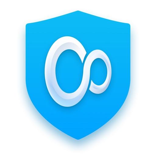 VPN Unlimited - Secure Shield
