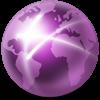 Internet Status - Online / Not - AppYogi Software