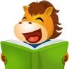 神马看书-热门小说电子书阅读器