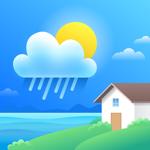 Погода и климат - прогноз на пк