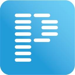 PrepLadder Learning App