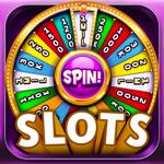 Slot-kasino – House of Fun™ на пк