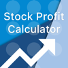 Stock Profit Calculator Pro
