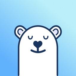Bearable - Mood & Symptoms