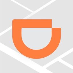 DiDi-Mobility