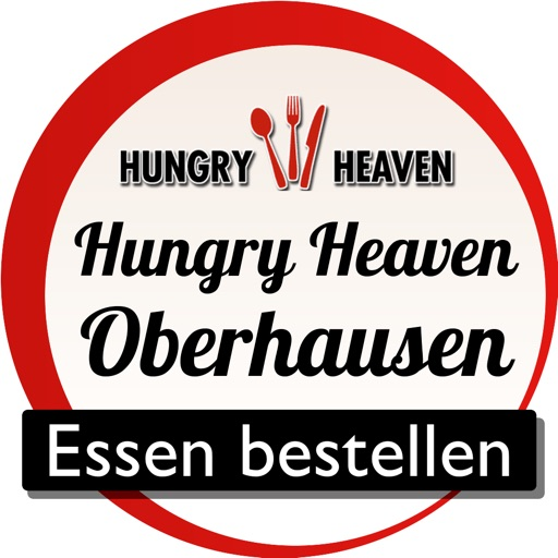Hungry Heaven Oberhausen