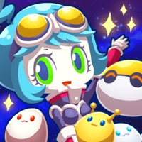 Codes for Cosmic Eggs Hack