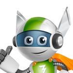 Робот Займер - Займы онлайн на пк