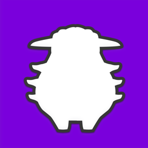 Hatch - Stay Focused - Productivity app
