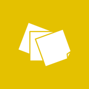 Sticky Notes Hd app review