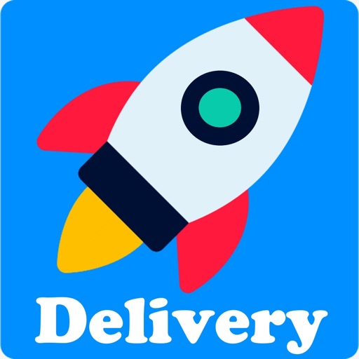 Ajato Delivery
