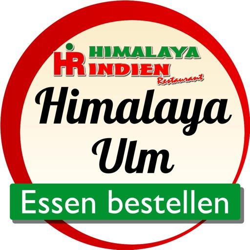 Himalaya Ulm