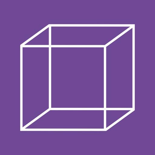 SARV Cube