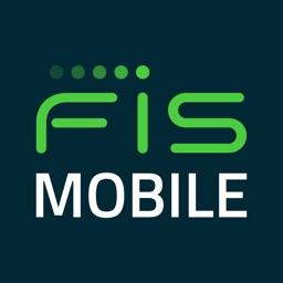 FIS Mobile