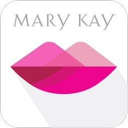 Mary Kay® MirrorMe