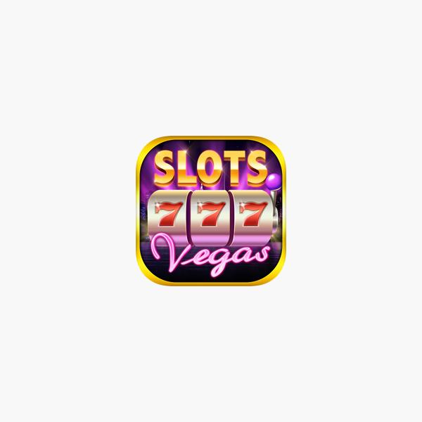 Lists Featuring Casino Arizona - Foursquare Slot Machine