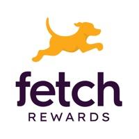 Fetch: Rewards For Receipts