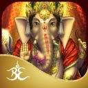 icone Whispers of Lord Ganesha