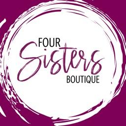 Four Sisters Boutique