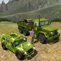 Codes for USA Army Lorry Simulator Game Hack