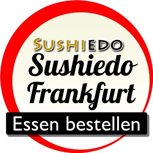 Sushiedo Frankfurt