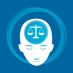 Legally Mindful