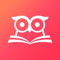 Readoo - Enjoy Good Stories