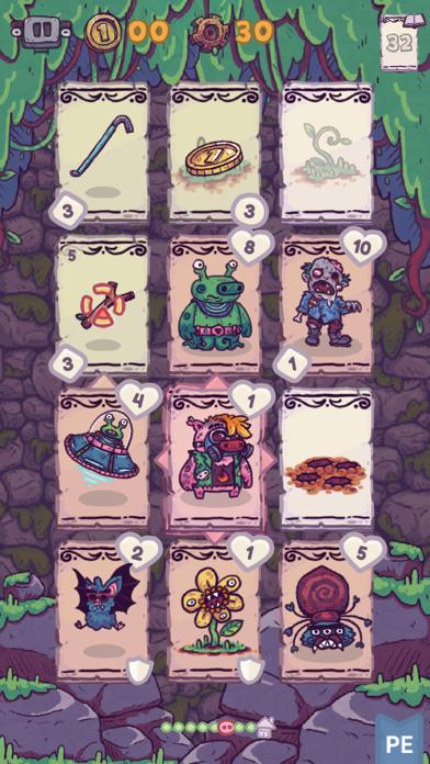 Card Hog Screenshots