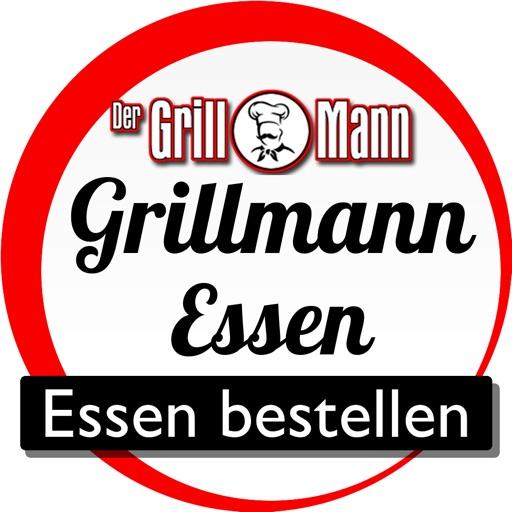 Der Grillmann Essen